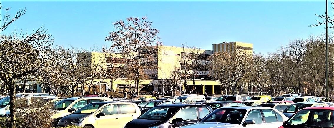 Leibniz-Gymnasium-Dormagen-Hackenbroich
