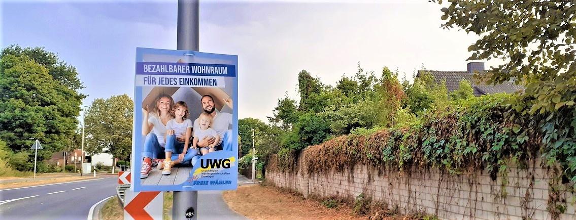 1_UWG-Plakat-Kommunalwahl-2020